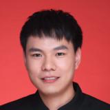 软通动力信息技术(集团)有限公司 Android高级工程师