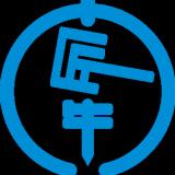前河南思软电子科技有限公司 项目经理