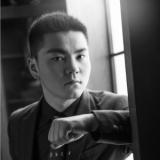 北京清博高级后端工程师