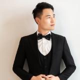 杭州银盒宝成高级前端工程师