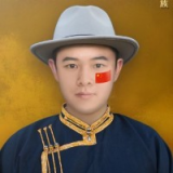 西安优智泊物联网有限公司php程序员