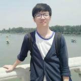河南赛文迪软件科技有限公司技术总监