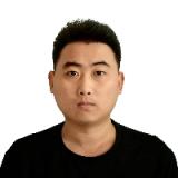北京瑞友科技股份有限公司高级后端工程师