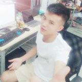 前重庆猪八戒网络有限公司大数据开发工程师