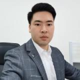 贵州东讯科技有限公司高级后端工程师