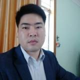 前深圳道通科技C++开发工程师