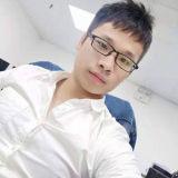 贵州迦太利华信息科技有限公司高级后端工程师