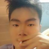 重庆宇科众合网络科技有限公司Golang工程师