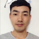 舍住(上海)信息技术有限公司测试工程师