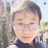 前北京字节跳动科技有限公司Android 系统工程师
