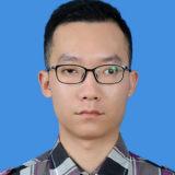 广州三星通信研究院Modem端python开发工程师