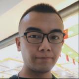 北京聚智在线科技有限公司Android
