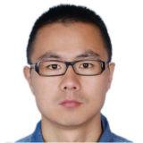 北京华夏未来科技C++工程师