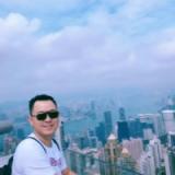 前 香港御峰理财有限公司高级移动端工程师