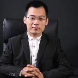 天津村红信息技术有限公司技术主管