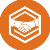 途家网创始人&CEO