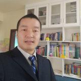 深圳力创世纪科技有限责任公司技术总监