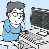 领雄集团有限公司PHP工程师