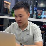 广州乐豆信息技术有限公司软件开发工程师