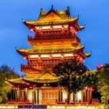 上海大升标牌制作有限公司产品工程师