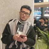 东莞市猎客网络科技前端工程师
