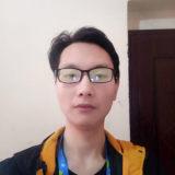 智联招聘 高级移动端工程师