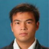 上海笔克展览展示有限公司Java软件研发工程师