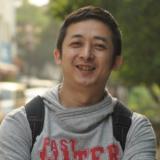 北京飞旋天行科技有限公司软件经理