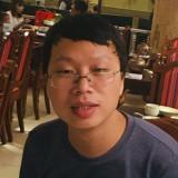 上海耕子教育科技有限公司iOS负责人