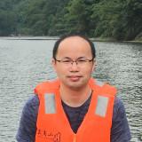 上海虎赞信息科技有限公司资深安卓开发工程师