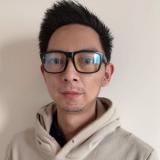 深圳市也行网络科技有限公司创始人&CEO