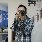 前广州众图计算机科技有限公司Java开发工程师
