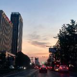 河南弘唐网络科技有限公司移动端开发