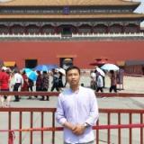 江西航天信息有限公司Java高级工程师