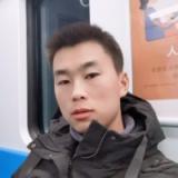 北京美嘉康泰健康管理有限公司软件工程师