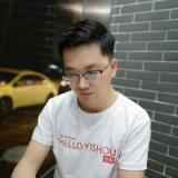 广州拓策科技有限公司技术主管