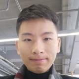 文思海辉高级后端工程师
