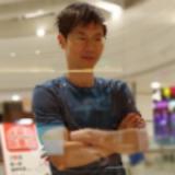 甘博霖(上海)网络科技有限公司创始人&CEO