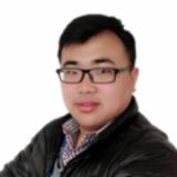 济南金麒麟刹车系统有限公司 高级软件工程师