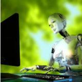 北京易保康联科技有限公司高级软件工程师