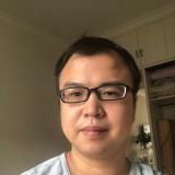 湖南省雷驰科技有限公司全栈工程师