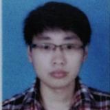 前广州龙朔文化传播有限公司PHP