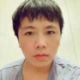 南京紫金数云信息技术有限公司项目经理