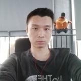 福州朱雀网络客户端