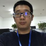 北京文都教育集团股份有限公司.net开发主管