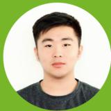 全鲜(北京)农业科技发展有限公司PHP技术总监