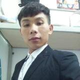 浙江大东鞋业高级后端工程师