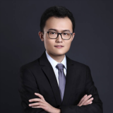 北京缔联科技有限公司 全栈