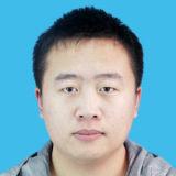 青岛航天信息有限公司高级后端工程师