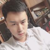 石家庄超元气网络科技有限公司联合创始人